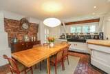 573 Gould Hill Road - Photo 12