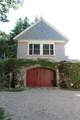 573 Gould Hill Road - Photo 31