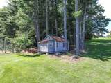 573 Gould Hill Road - Photo 38