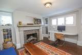 573 Gould Hill Road - Photo 7