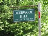 288 Deerwood Hill Road - Photo 1