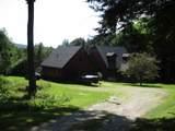 288 Deerwood Hill Road - Photo 2