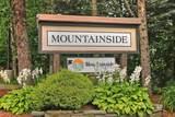 251 Mountainside Drive - Photo 2