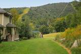 251 Mountainside Drive - Photo 33