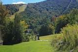 251 Mountainside Drive - Photo 34