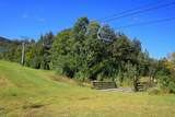 251 Mountainside Drive - Photo 35
