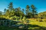 102 Cobb Farm Road - Photo 6