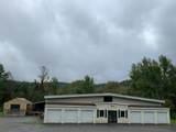 2517 West Woodstock Road - Photo 15