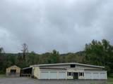 2517 West Woodstock Road - Photo 16