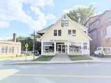 159 Eastern Avenue - Photo 1