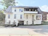 159 Eastern Avenue - Photo 4