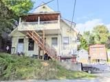 159 Eastern Avenue - Photo 5