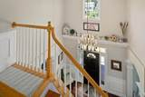 57 Tyler Place - Photo 24