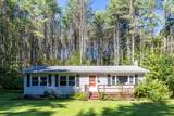 479 Barberry Hill Road - Photo 1