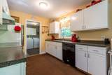 479 Barberry Hill Road - Photo 11