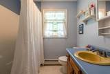 479 Barberry Hill Road - Photo 18