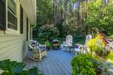 479 Barberry Hill Road - Photo 22