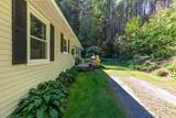 479 Barberry Hill Road - Photo 23