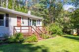 479 Barberry Hill Road - Photo 3
