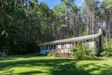 479 Barberry Hill Road - Photo 4