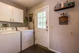 479 Barberry Hill Road - Photo 8