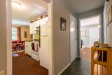 479 Barberry Hill Road - Photo 9