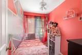 609 Jedware Circle - Photo 32