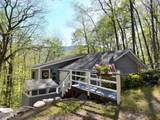 39 Oak Ridge Road - Photo 1