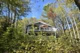 39 Oak Ridge Road - Photo 39