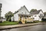 205 Jewett Street - Photo 1