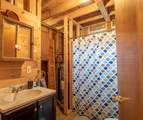 1109 Andersonville Road - Photo 16