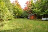 1109 Andersonville Road - Photo 27