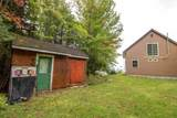 1109 Andersonville Road - Photo 28