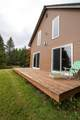1109 Andersonville Road - Photo 39