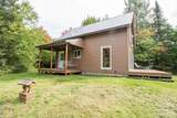 1109 Andersonville Road - Photo 40