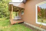 1109 Andersonville Road - Photo 5