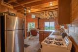 1109 Andersonville Road - Photo 9