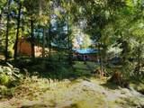 1772 Gibou Road - Photo 31