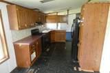 3833 Vt Route 313 West - Photo 11