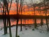 54 Snow Pond Road - Photo 3