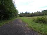 580 Glebe Road - Photo 37