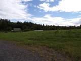 580 Glebe Road - Photo 39