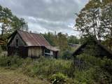 1587 Walden Hill Road - Photo 16
