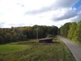 1587 Walden Hill Road - Photo 2