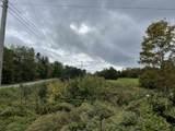 1587 Walden Hill Road - Photo 20