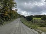1587 Walden Hill Road - Photo 21