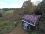 1587 Walden Hill Road - Photo 22
