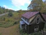 1587 Walden Hill Road - Photo 23