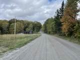 1587 Walden Hill Road - Photo 3
