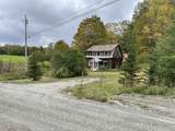 1587 Walden Hill Road - Photo 4